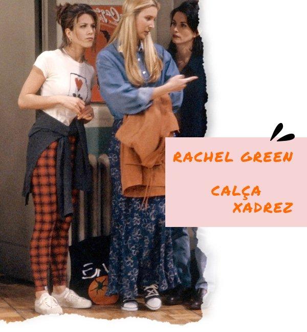 rachel green -      - friends 90s - inverno - friends