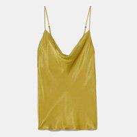 https://www.zara.com/br/pt/blusa-estilo-lingerie-p09479969.html?v1=10217646&v2=1277564