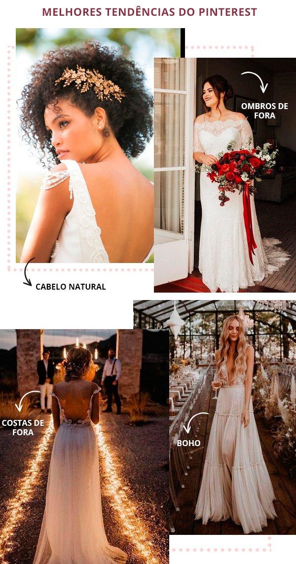 it-girl - vestido-de-noiva - noiva - inverno - casamento