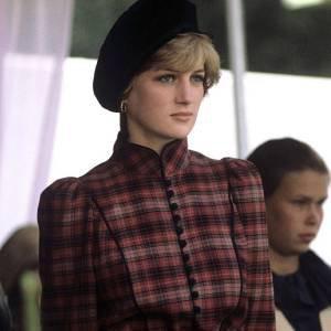 7 peças que a princesa Diana usava e queremos usar hoje