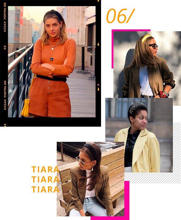 tiara - publi - looks - shop - comprar