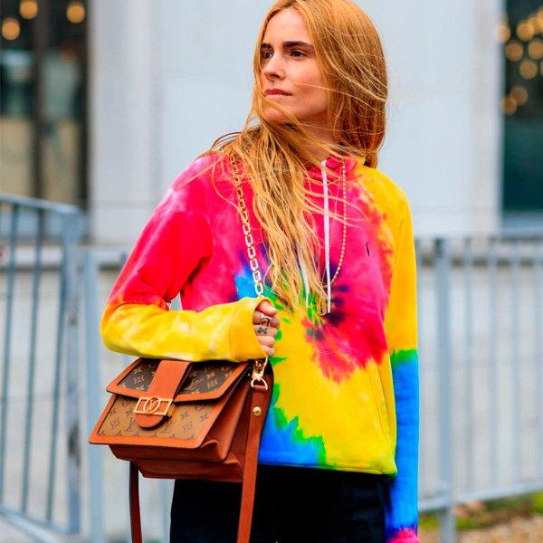 STEAL THE LOOK - tie dye - 9 motivos para amar a volta dessa tendência