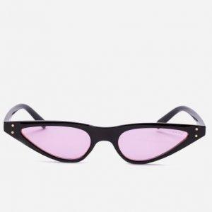 Óculos De Sol Cat Eye