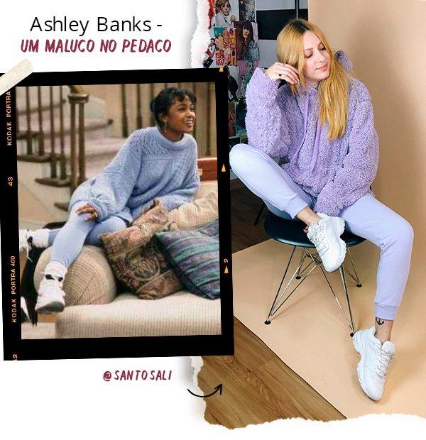 ali - ashley - look - serie - baw
