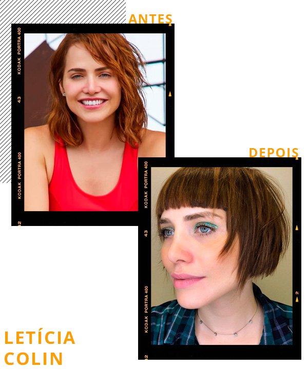 Leticia Colin - cabelo - cabelo - inverno - street-style