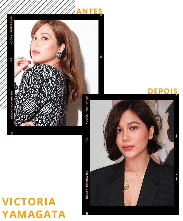 Victoria Yamagata - cabelo - cabelos - inverno - street-style