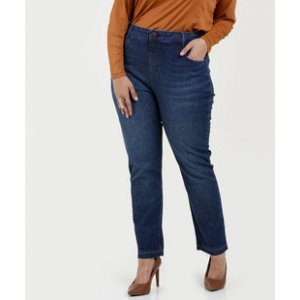 Calça Feminina Skinny Plus Size Marisa
