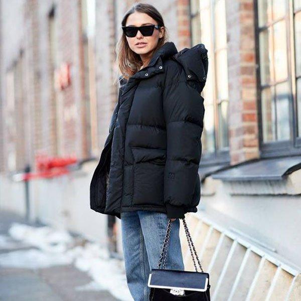 STEAL THE LOOK - casacos - Todos os casacos que vão salvar seus looks de inverno