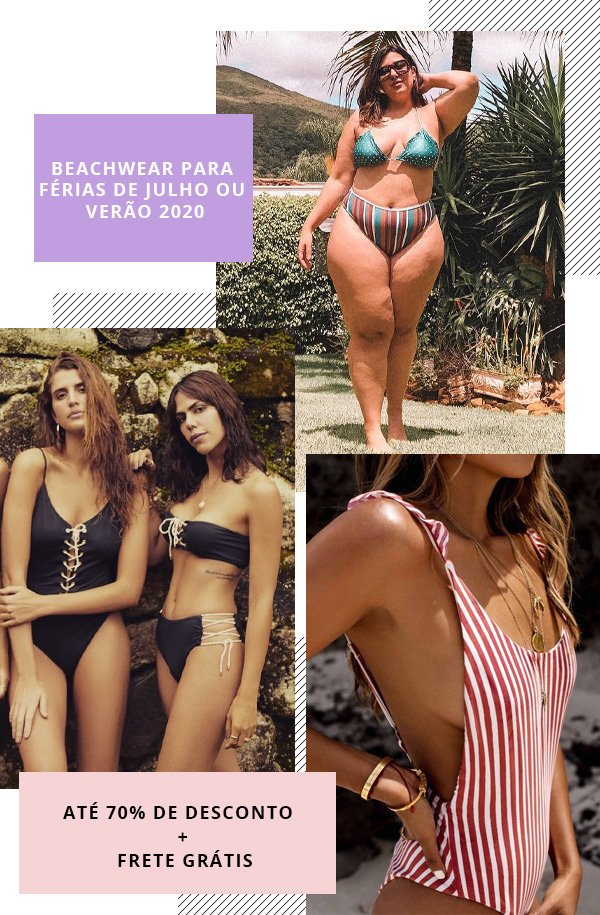Manuela Bordasch, Catharina Dieterich, Carla Ortiz - dicker swimwear - beachwear - inverno - street style