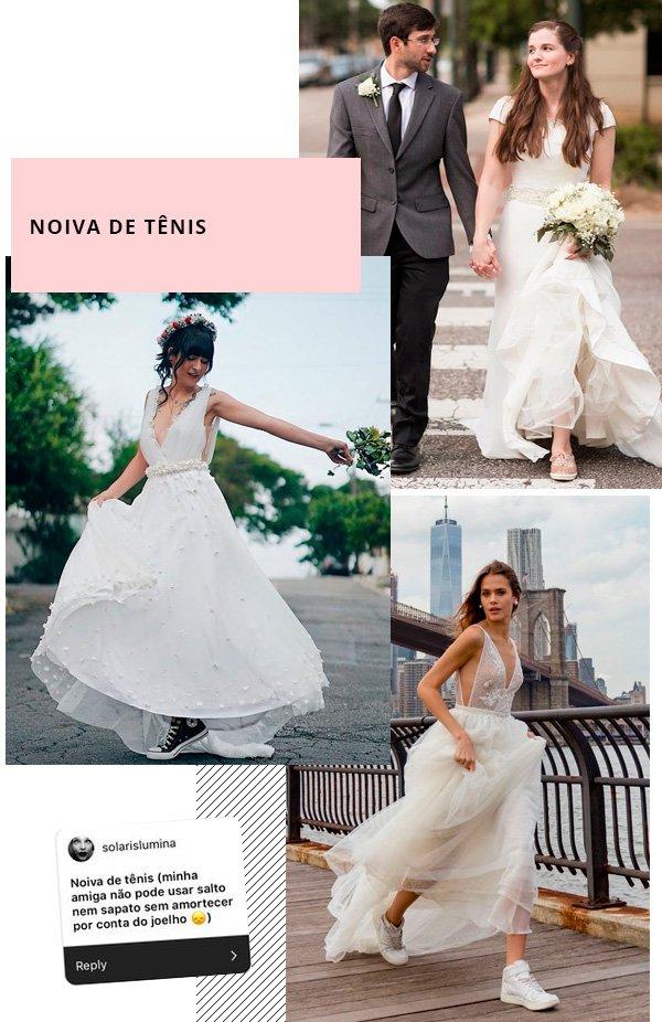 it-girl - tênis - noiva - inverno - street-style