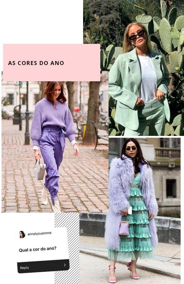 it-girl - lavanda-verde-pistache - cores - inverno - street-style
