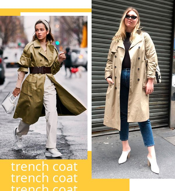Olivia Muenter - trench-coat - trench-coat - inverno - street-style