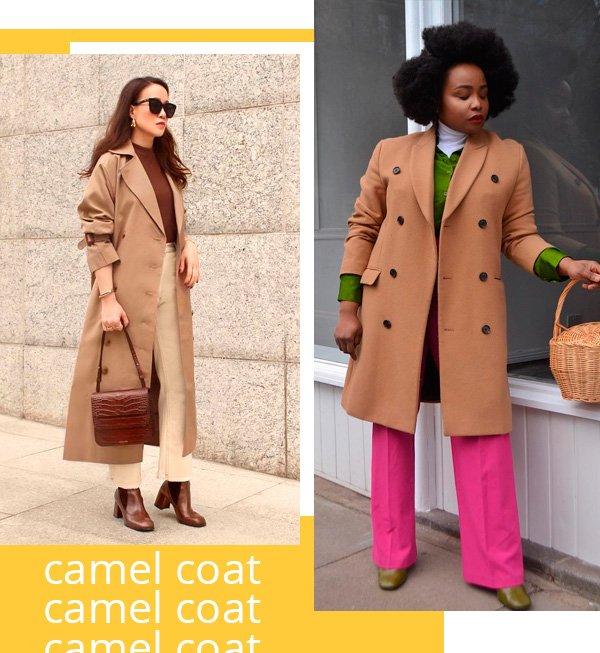 Phoebe Soup, Ada Oguntodu - casaco - casaco - inverno - street-style
