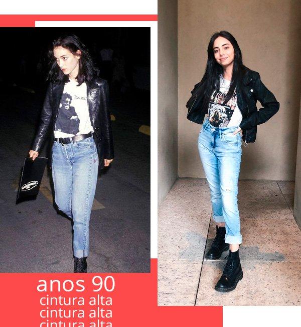 Giovana Marçon - jeans - jeans - inverno - street-style