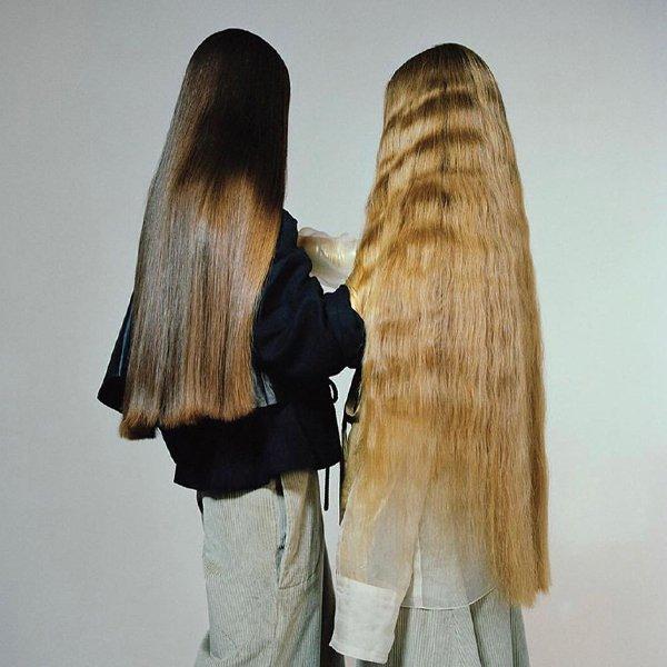 STEAL THE LOOK - queda capilar - Queda de cabelo e calvície feminina são mais comuns do que pensávamos