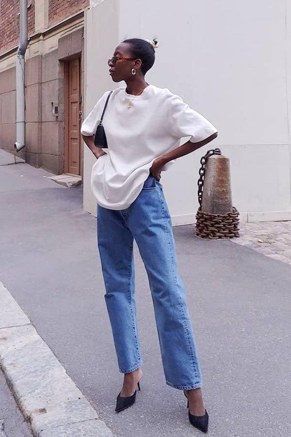 Sylvie Mus -      -       - inverno - street style