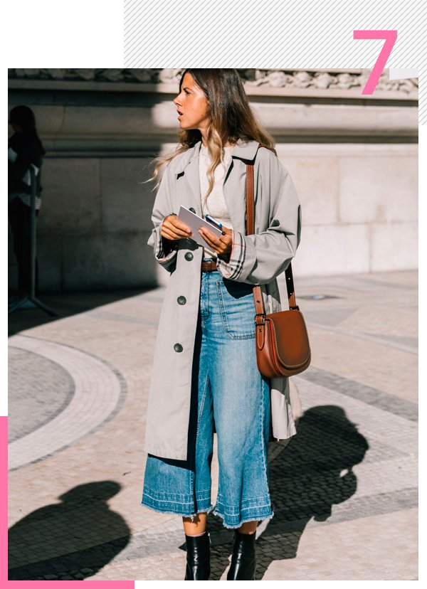 Mónica Anoz - trench-coat - trench-coat - inverno - street-style