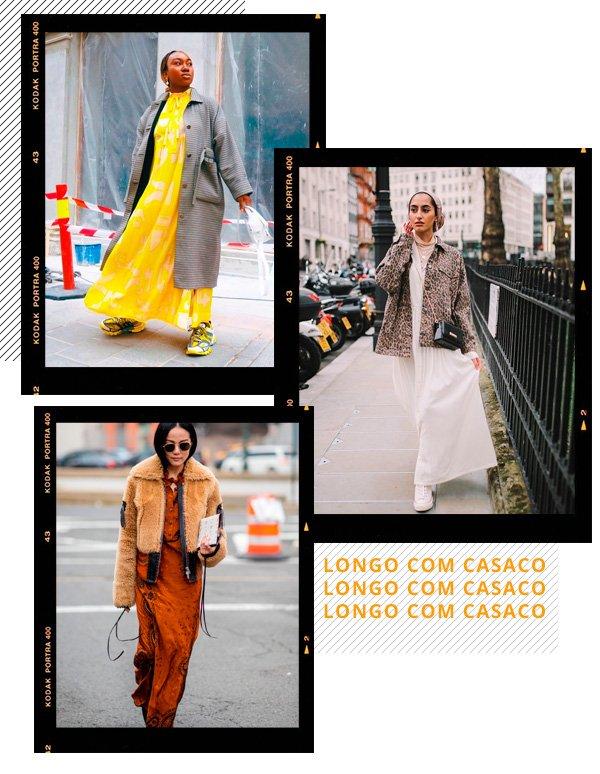 Nnenna Echem, Yoyo Cao - vestido-longo - longo - inverno - street-style