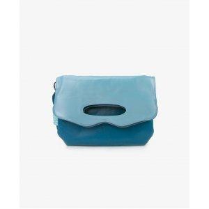 Tiracolo Jaleo Blue - U Azul