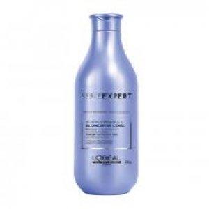 Shampoo L\'oréal Professionnel Série Expert Blondifier Cool