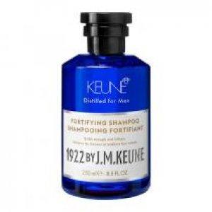 Shampoo Keune 1922 Fortifying