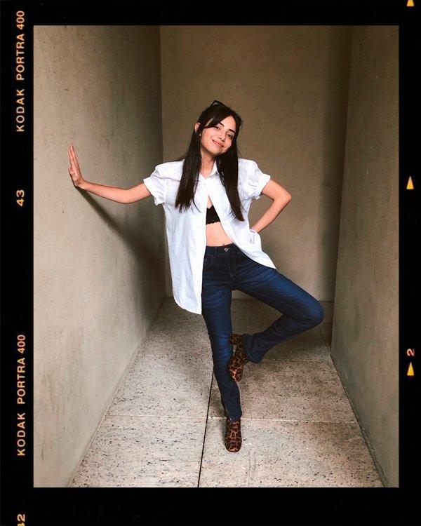 Giovana Marçon - camisa-branca - camisa-branca - inverno - street-style