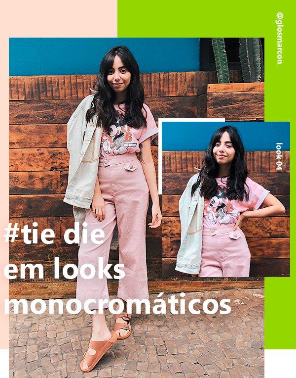 giovanna marcon - publi - marisa - look - tie dye