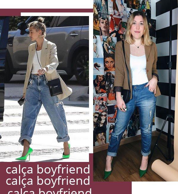 It girls - Blazer - Blazer - Inverno - Street Style