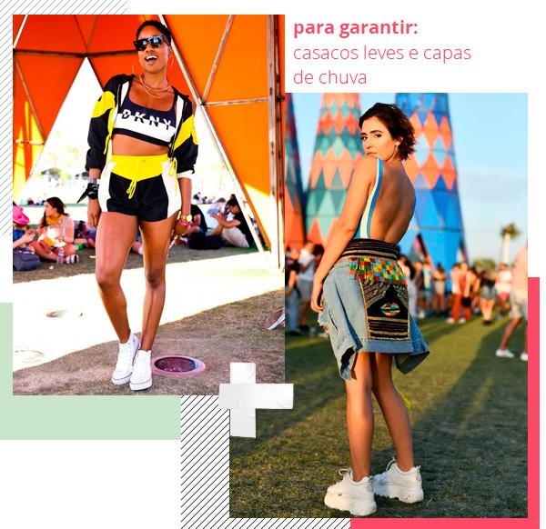 it-girl - casacos - festival - outono - street-style