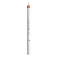 Lápis Delineador para Olhos Tracta - White