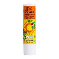LIPX SOLAIRE LIPBUTTER FPS 15