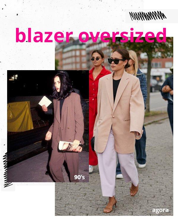Winona Ryder - blazer-oversized - blazer - inverno - street-style