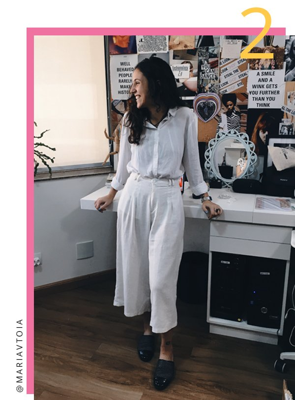 It girl - Pijama - Pijama - Inverno - Street Style