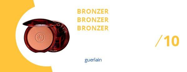 guerlain - beleza - testado - aprovado - manu bordasch
