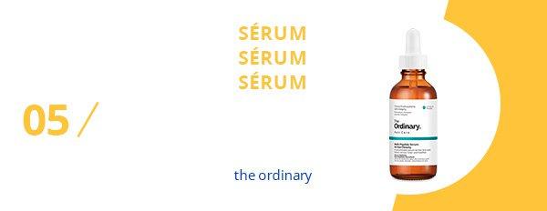 serum - beleza - testado - aprovados - manu bordasch