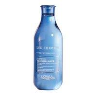 Shampoo anti sensibilidade loreal profissionnel serie expert sensi balance