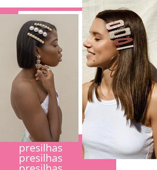 It girls - Presilhas - Presilhas - Inverno - Street Style