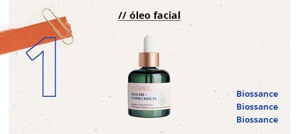 eudora - produto - beleza - cc cream - cream