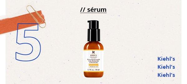 serum - produto - beleza - testado - aprovado