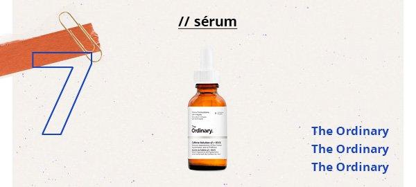 serum - produt - beleza - testado - aprovado