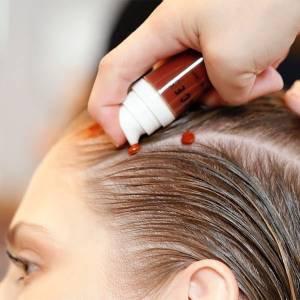 Como identificar a saúde do cabelo e os melhores tratamentos iniciais