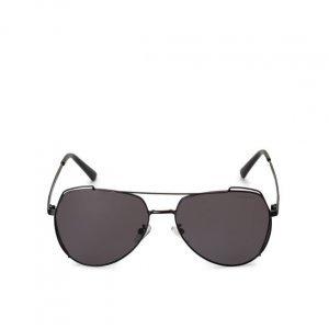 Óculos De Sol Aviador Classic
