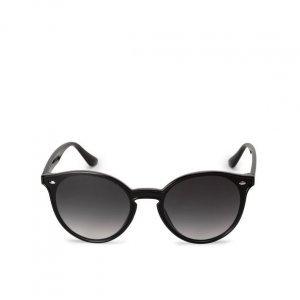 Óculos De Sol Round Classic