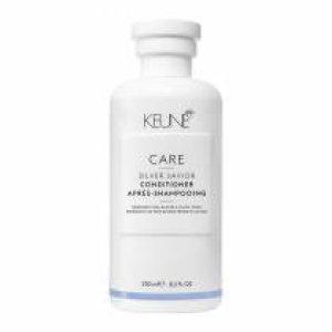 Condicionador Keune Care Silver Savior