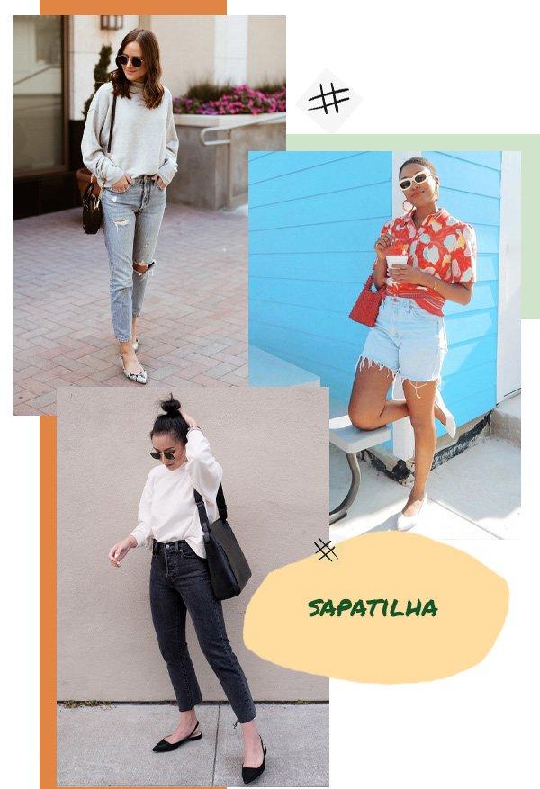 Aarica Nichole, Tyler, Kate Ogata -        - sapatilhas - meia-estação - street style