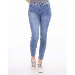 Calça Feminina Jeans Wonder