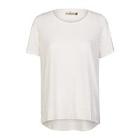 Camiseta Feminina Manga Curta