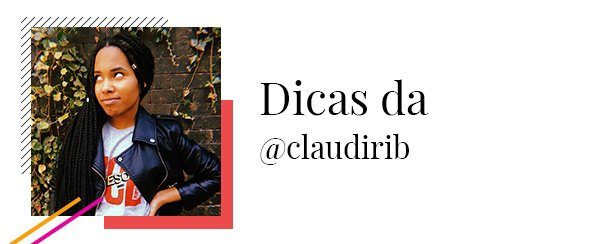 Claudiana Ribeiro - Brechó - Dicas - Inverno - Street Style