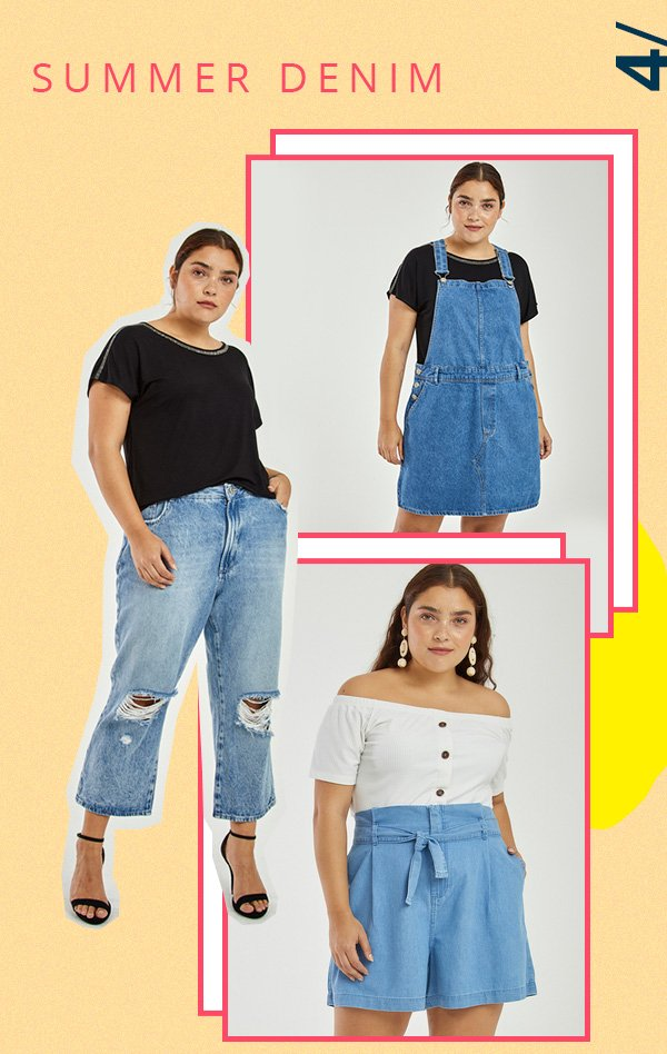 denim - ashua - publi - looks - plus size