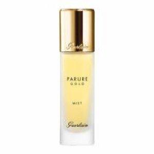 Fixador Guerlain Parure Gold Mist